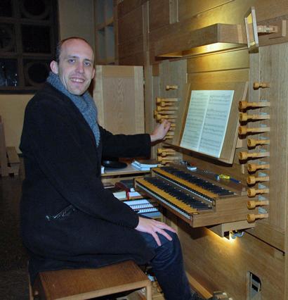 Chorleiter-2.jpg